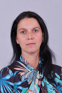 Papp-Edina